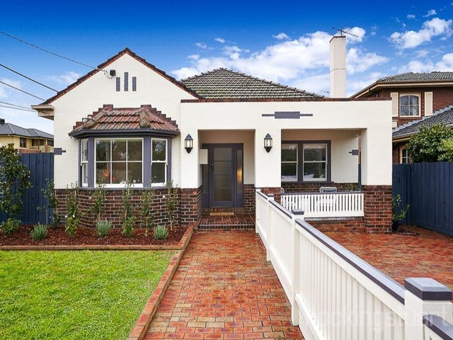 41 Mawby Road (cnr Harper Ave), Bentleigh East, Vic 3165