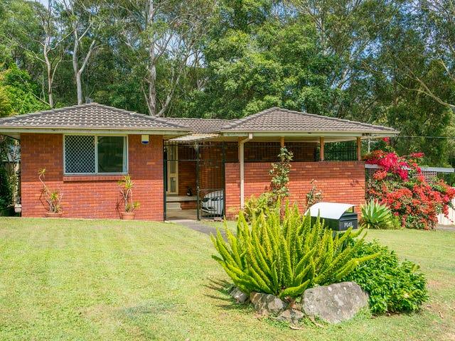 78 Jeannie Crescent, Berkeley Vale, NSW 2261