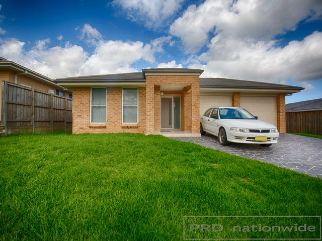 9 Champion Crescent, Gillieston Heights, NSW 2321