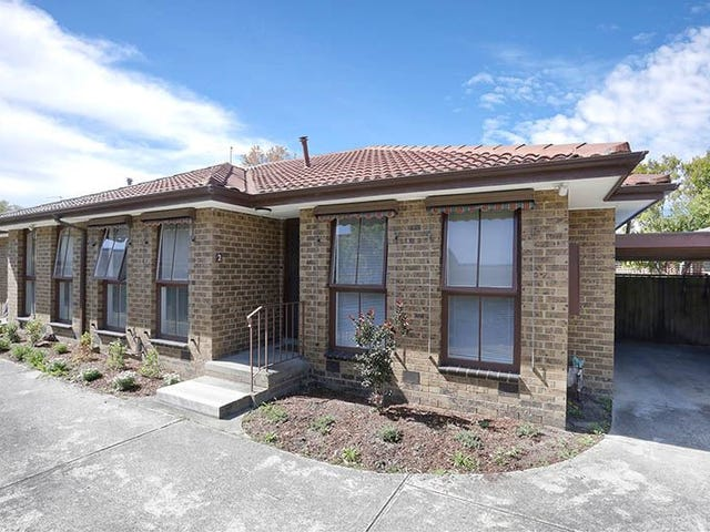 2/13 Ashburn Grove, Ashburton, Vic 3147