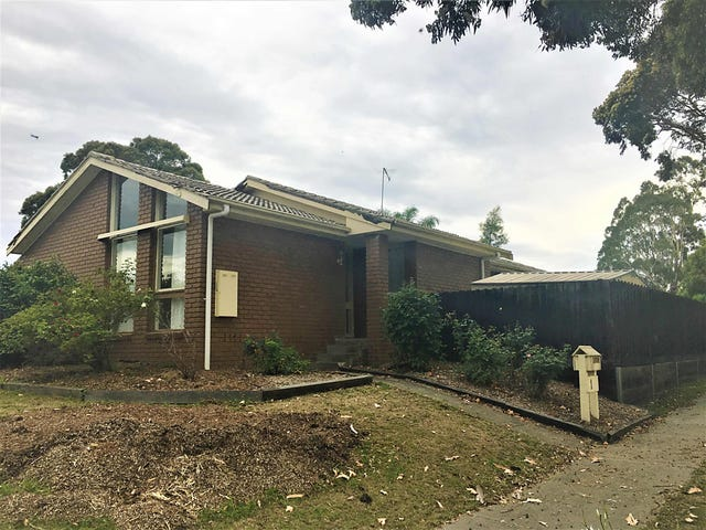 1 Phillipdale Court, Ferntree Gully, Vic 3156