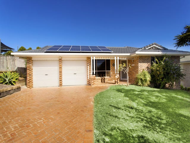42 Wedgetail Cres, Boambee East, NSW 2452