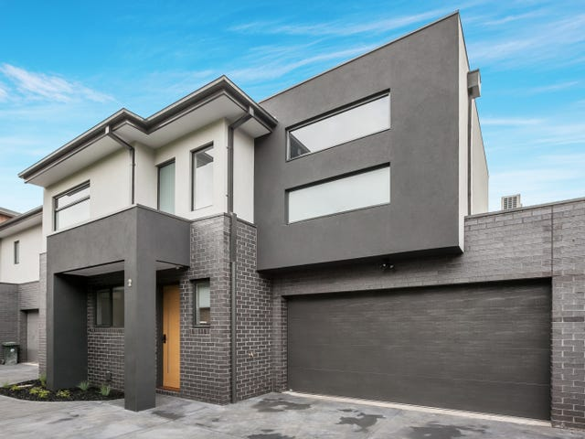 10 Gregory Street, Oak Park, Vic 3046