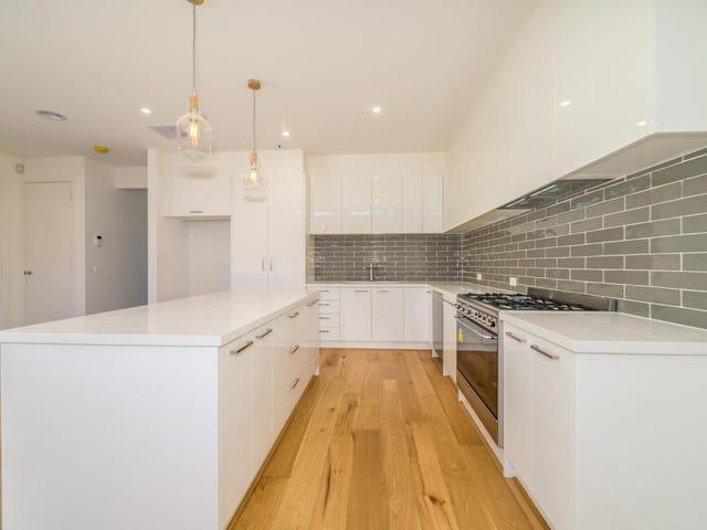 103A Bulli Street, Moorabbin, Vic 3189