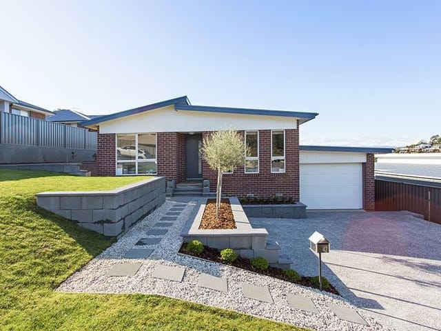 42 Assisi Avenue, Riverside, Tas 7250