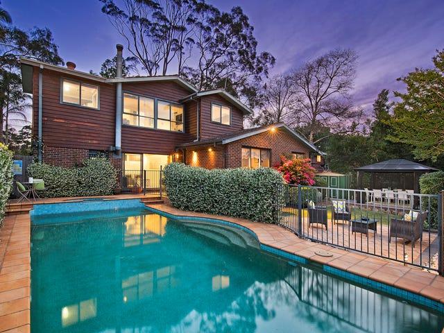 38 Cooyong Road, Terrey Hills, NSW 2084