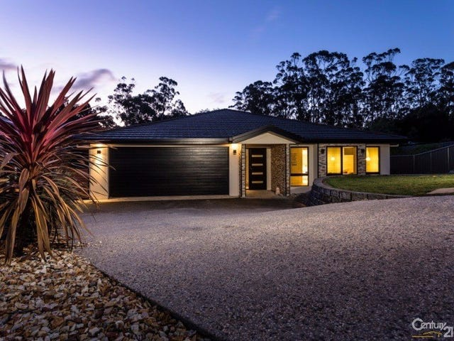 7 Erskine Way, Devonport, Tas 7310