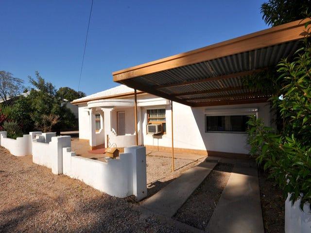 6 Tottenham Road, Port Augusta, SA 5700