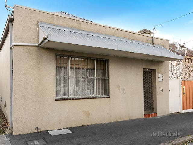 495 Victoria Street, Brunswick West, Vic 3055