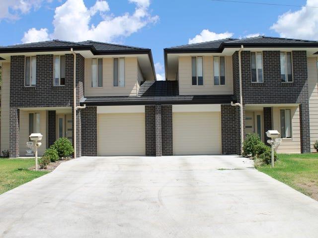 118 Evans Street, Inverell, NSW 2360