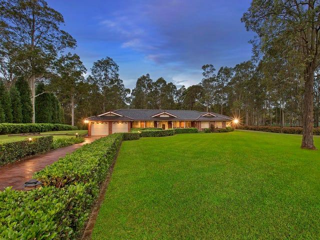 39 Burlington Avenue, Jilliby, NSW 2259