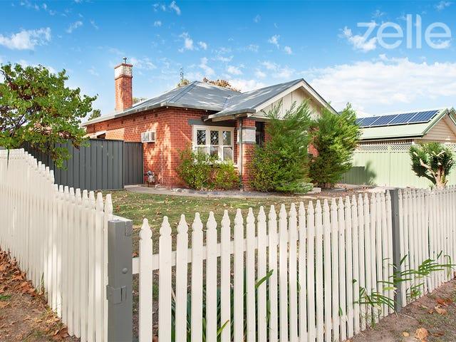 806 Park Avenue, North Albury, NSW 2640