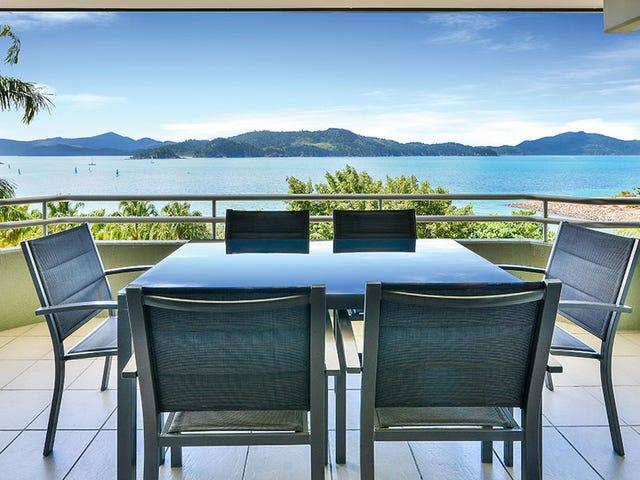 207/18 Resort Drive, Lagoon Lodge, Hamilton Island, Qld 4803