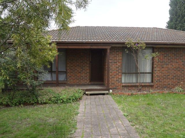 91 Coleman Road, Wantirna South, Vic 3152