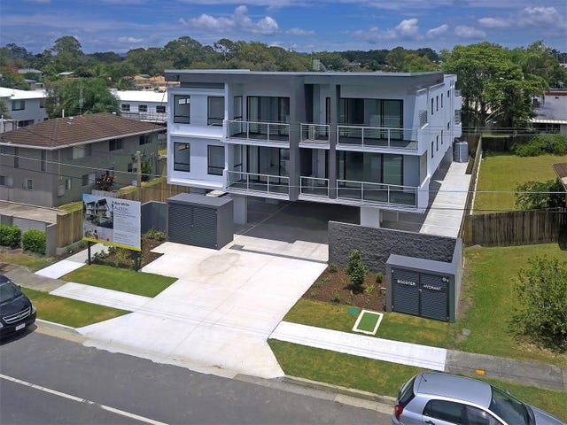 11 Anne St, Southport, Qld 4215
