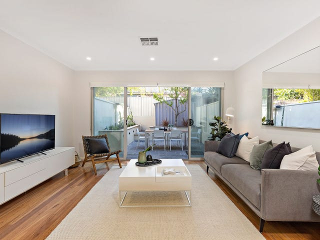 72 Frederick Street, Sydenham, NSW 2044