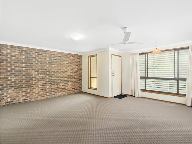 2/233 Kennedy Drive, Tweed Heads West, NSW 2485
