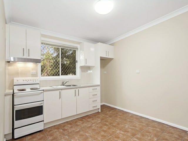 2/14 Arrow Avenue, Figtree, NSW 2525