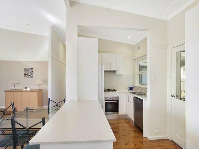 8 Lascelles Rd South (enter from Warringah Rd), Narraweena, NSW 2099