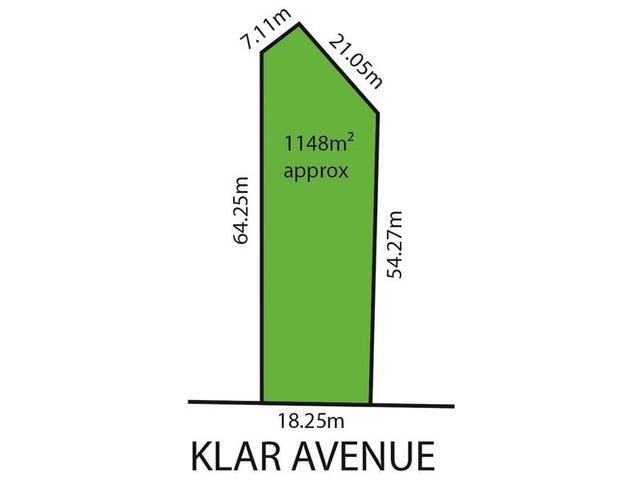 7 Klar Avenue, Darlington, SA 5047