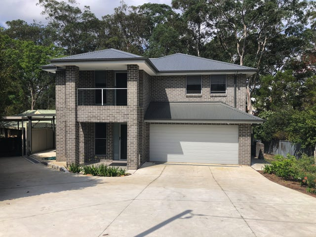 19 Swan St, Rydalmere, NSW 2116
