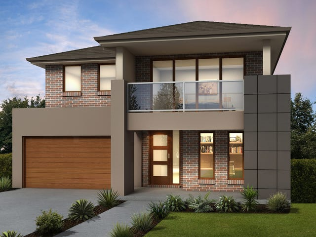 Lot 5084 Proposed Road, Leppington, NSW 2179