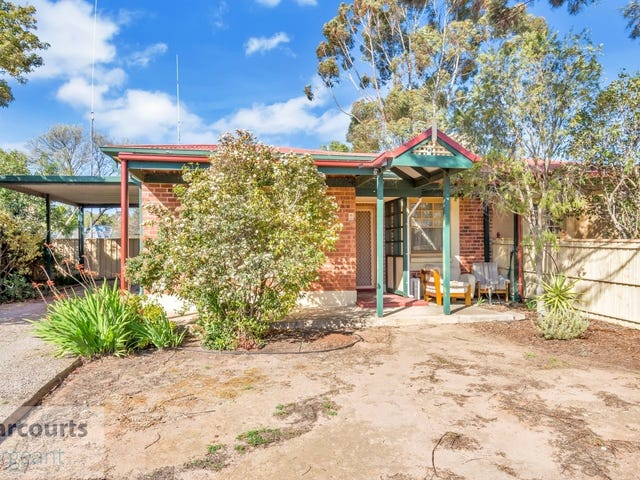 44 Tilshead Road, Elizabeth North, SA 5113