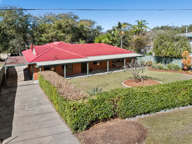 15 Glen Fairlie Avenue, Redbank Plains, Qld 4301