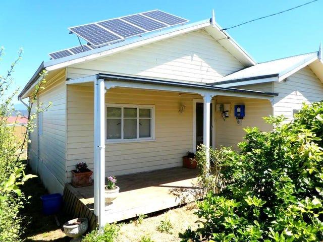 134 Emu Bay Road, Deloraine, Tas 7304