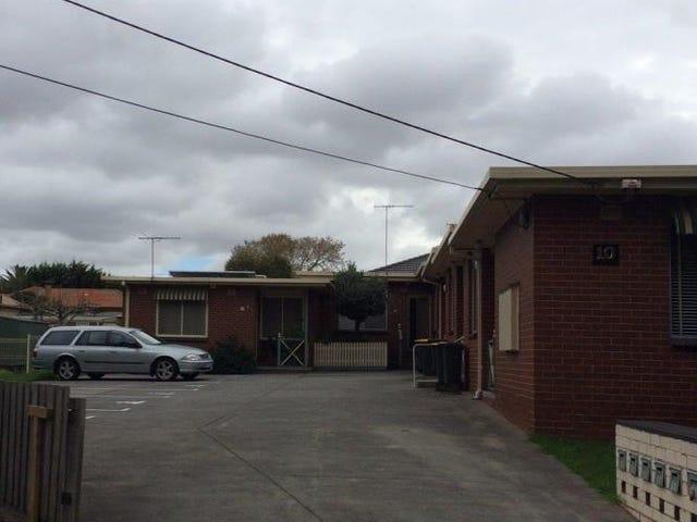 3/10 Parsons Street, Sunshine, Vic 3020