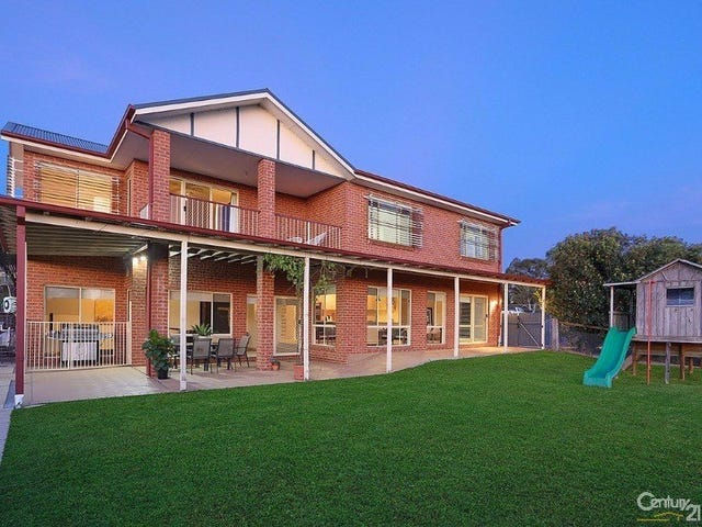 10 Hampton Court, Aberglasslyn, NSW 2320