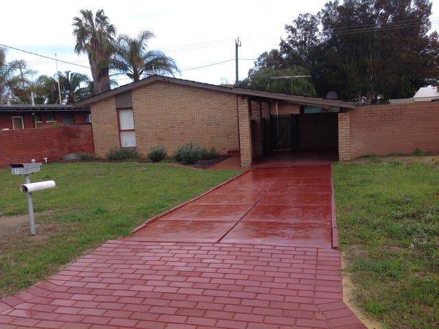 13 Dorado Court, Rockingham, WA 6168