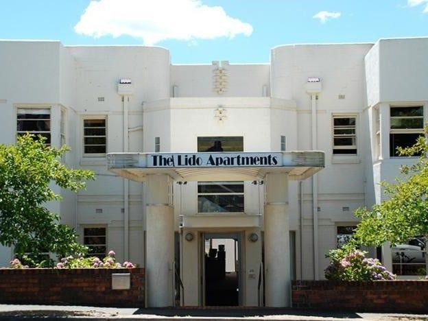 1/47-49 Elphin Road, Launceston, Tas 7250