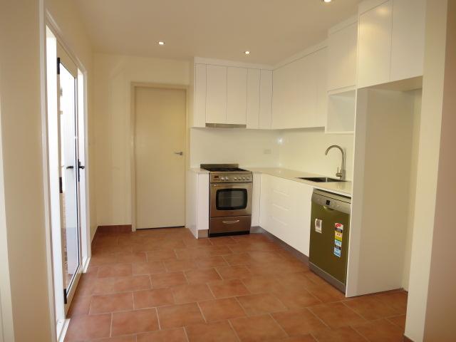 34 Macquarie Street, Leichhardt, NSW 2040