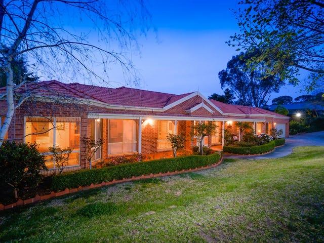 349 East Street, East Albury, NSW 2640