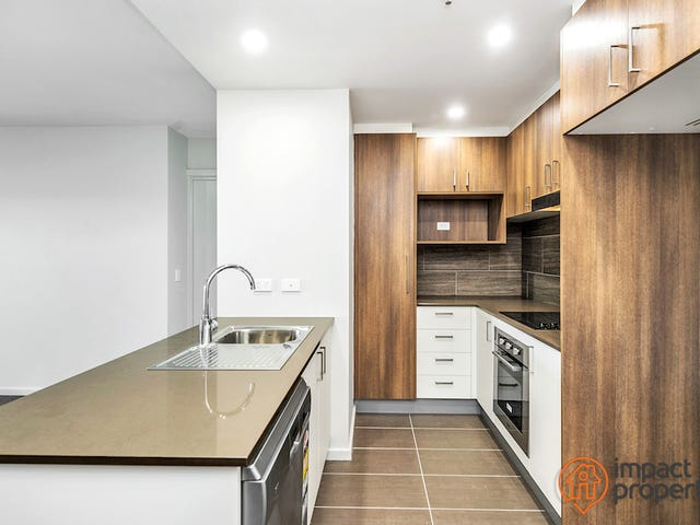 210 / 325 Anketell Street, Greenway, ACT 2900