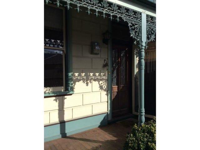 31 Browning Street, Seddon, Vic 3011
