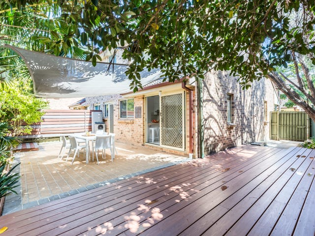 8/2 Clifford Street, Fairy Meadow, NSW 2519