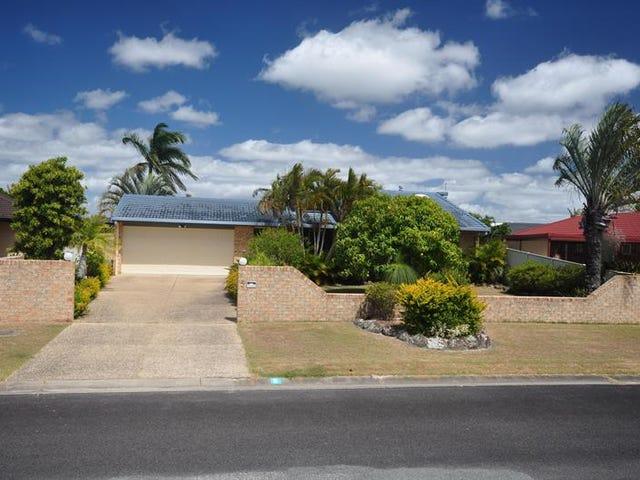 5 Palm Tce, Yamba, NSW 2464