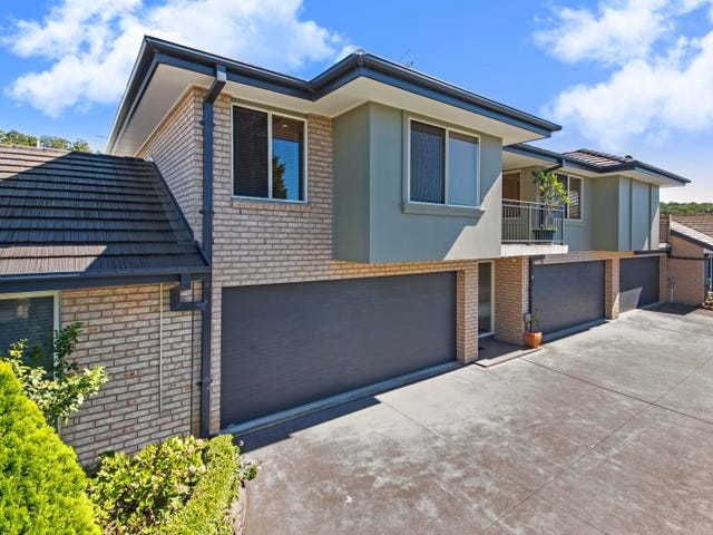 3/45 Russell Street, East Gosford, NSW 2250