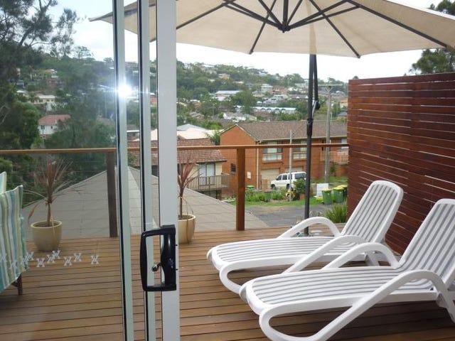 2/13 Woolunga Avenue, Terrigal, NSW 2260