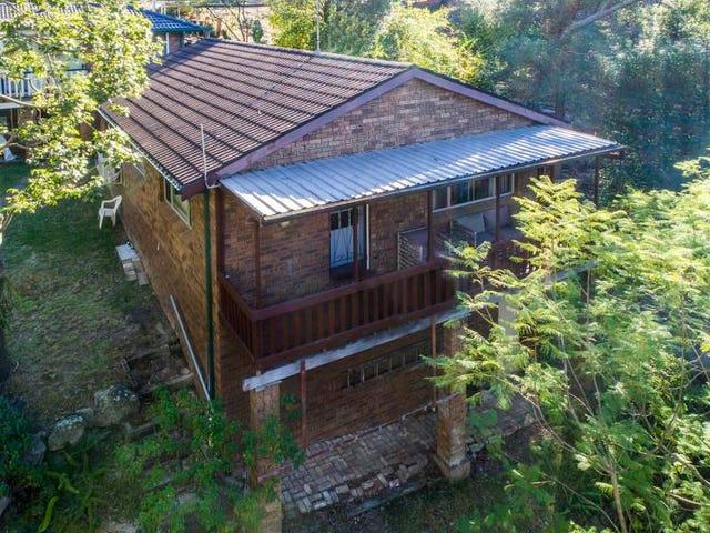 34a Centre Crescent, Blaxland, NSW 2774