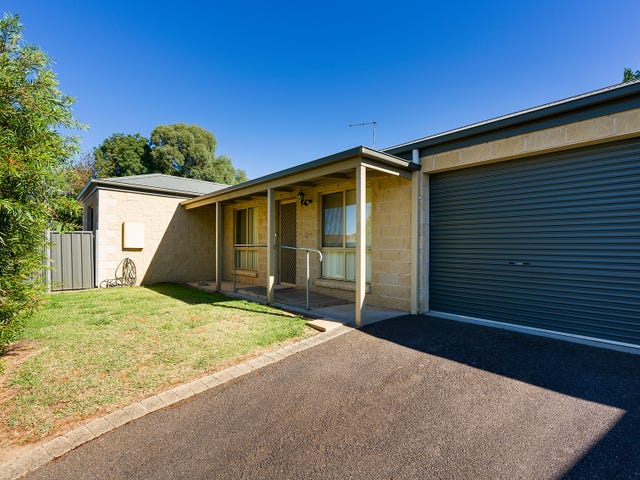 3/32 Ray Street, Castlemaine, Vic 3450