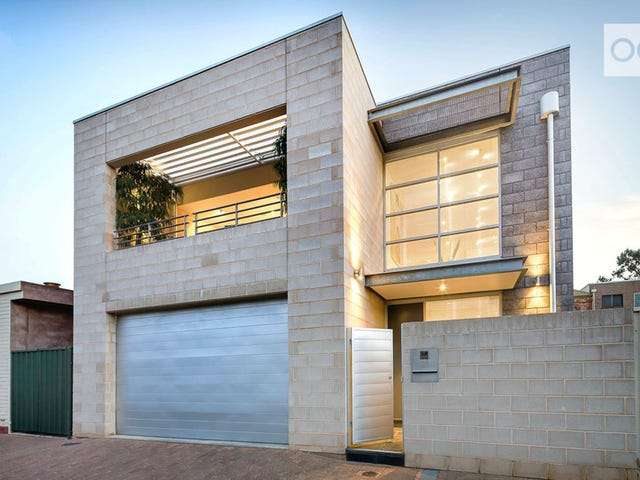 21 Charlotte Place, Adelaide, SA 5000
