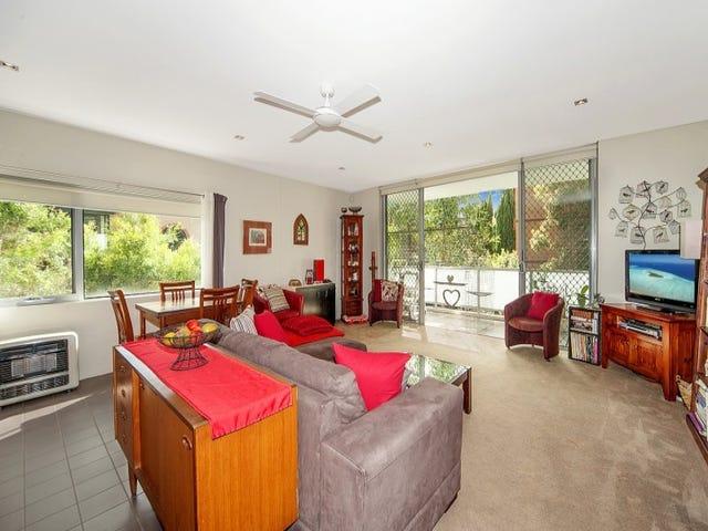 210/1 McKinnon Ave, Five Dock, NSW 2046