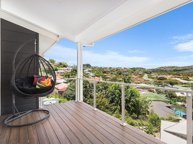 6/5 Sedalia Place, Banora Point, NSW 2486