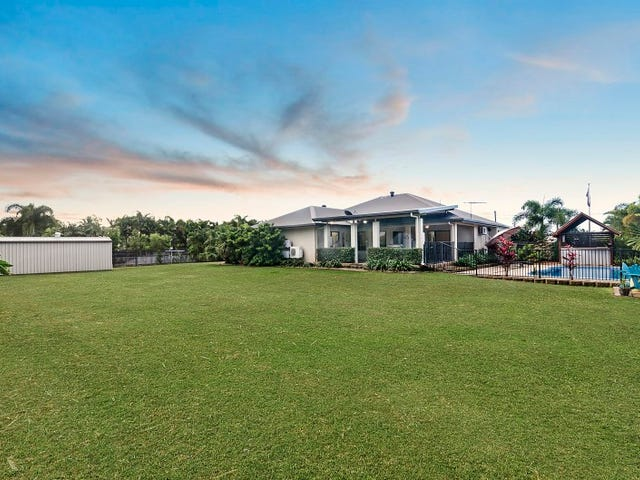 76 Tennessee Way, Kelso, Qld 4815