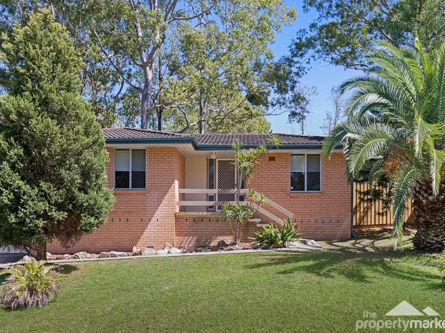 9 McKell Avenue, Watanobbi, NSW 2259