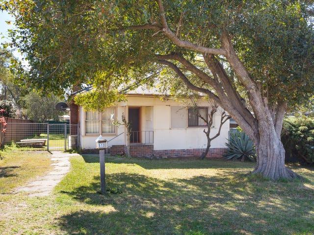 513 The Boulevarde, Kirrawee, NSW 2232
