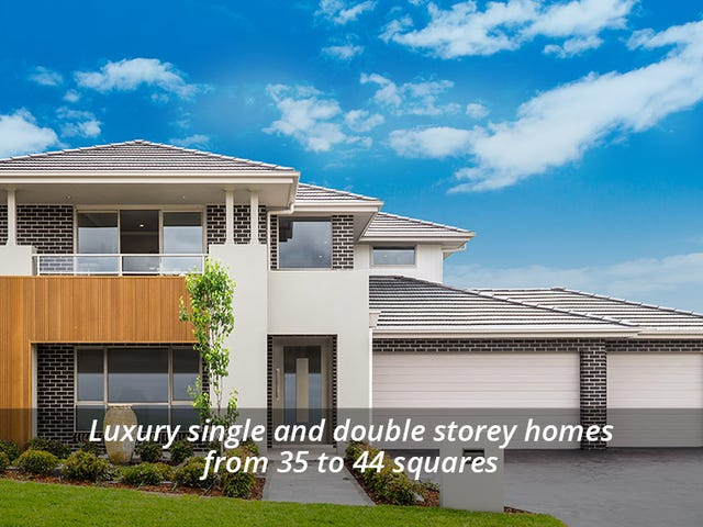 63 Thomas Boulton Circuit, Kellyville, NSW 2155
